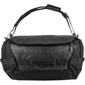 Marmot Long Hauler Duffel Bag Medium black